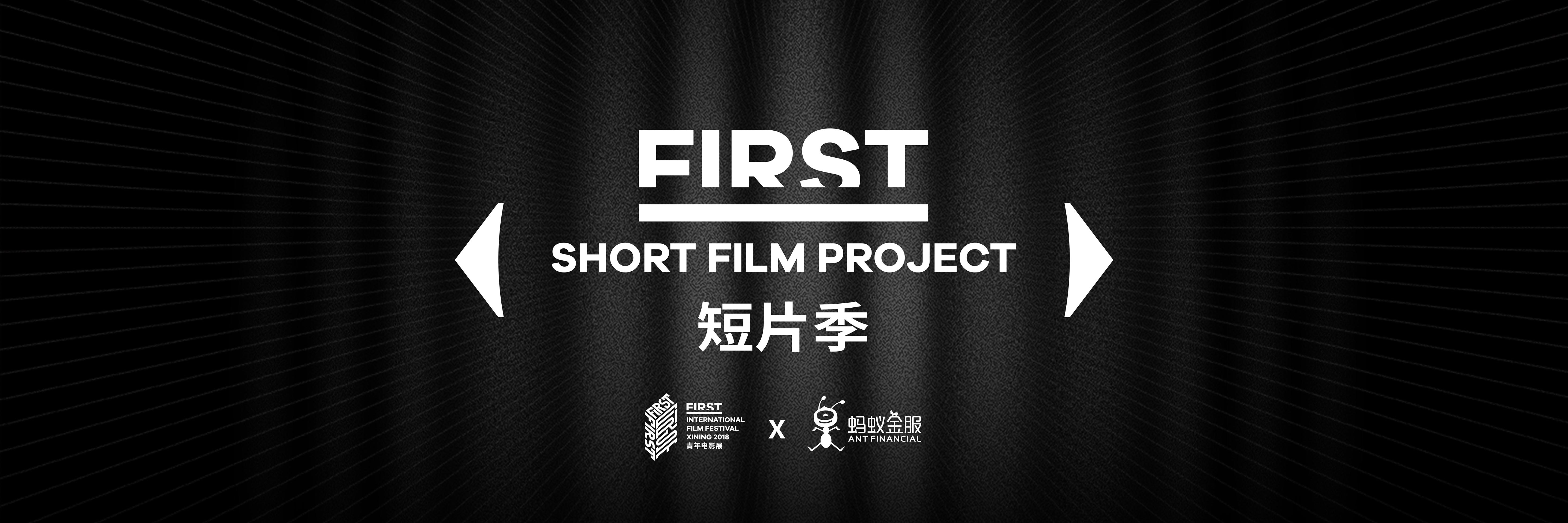 cn.org.firstfilm.domain.support.MultiLanguageValue@174b5fc8