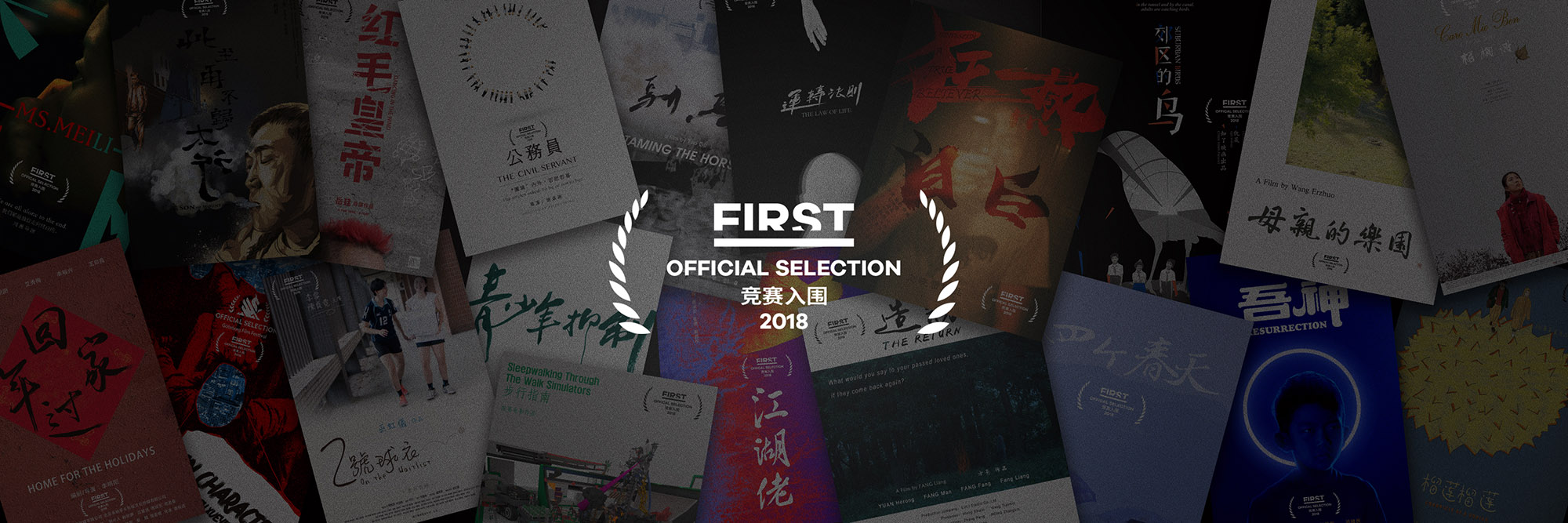 cn.org.firstfilm.domain.support.MultiLanguageValue@2ff6f0d2