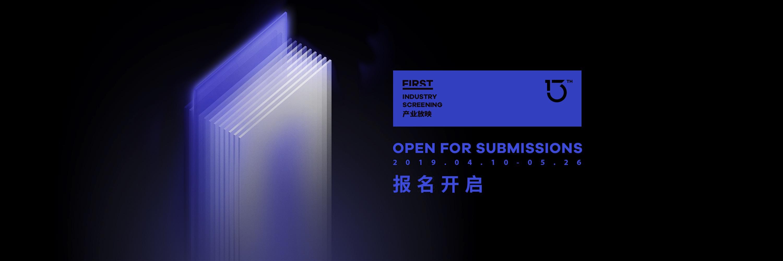cn.org.firstfilm.domain.support.MultiLanguageValue@4d653c0